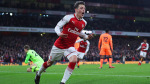 Mesut Özil görülmemiş maaşı reddetti