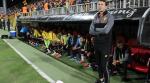Süper Lig'de 'Bayram' havası