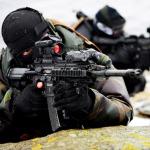 Futbolcular nerede ve ne zaman bedelli askerlik yapacak?