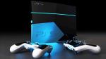 PlayStation 5 için tarih ve fiyat netleşiyor