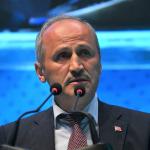 Ulaştırma ve Altyapı Bakanı açıkladı: 5G'yi dünyada ilk kullanan ülke olmak için programımızı yaptık