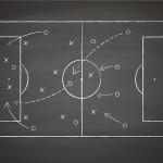 Taktik Röntgeni: Süper Lig'de en çok hangi diziliş kullanılıyor?