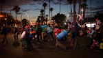 Trump'ın göçmen yasağı mahkeme engeline takıldı