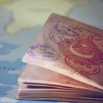 Vizesiz seyahat edebileceğiniz 77 ülke