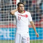 Türkiye'nin EURO 2020'ye katılma şansı nedir?