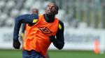 Sivasspor'dan Usain Bolt yalanlaması