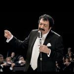 Mustafa Uslu'nun, 'Müslüm'den sonra milyonlar kazanacağı yeni filmi belli oldu
