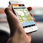 WhatsApp'tan gelen konum Yandex Maps ile nasıl açılır?
