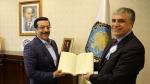 AK Parti Diyarbakır Belediye Başkan adayı belli oldu