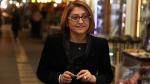 AK Parti'nin Gaziantep adayı: Fatma Şahin