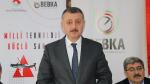 AK Parti Kocaeli Belediye Başkan adayı belli oldu
