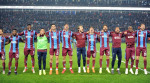 Trabzonspor - Fenerbahçe maçına damga vuran tweet
