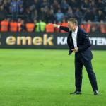 Erwin Koeman'ın basın toplantısında Fenerbahçelileri çıldırtan soru