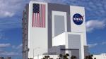 NASA'nın yeni hedefi: 'Mars kaşifini indirmek'