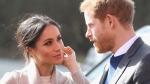Bebek bekleyen Prens Harry ve Meghan Markle'dan şaşırtan karar