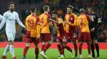 Mustafa Cengiz ve Serdar Aziz PFDK'ya sevk edildi