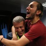 Trabzonspor'da prim müjdesi