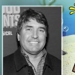 Efsane çizgi karakter Sünger Bob sahipsiz kaldı