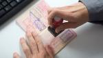 Seyahat planı yapanlar buraya: Vize nereden ve nasıl alınır?
