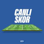 Saprsborg - Beşiktaş