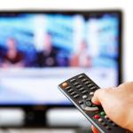 28 Kasım Çarşamba akşamı reyting sonuçları açıklandı