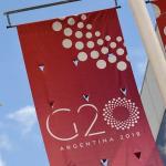 G-20 Zirvesi'nin gündeminde neler var?