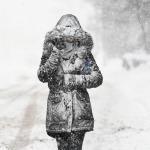 Kara kış geldi: Yüz felcine dikkat!