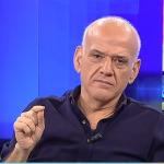 Ahmet Çakar derbinin skorunu verdi