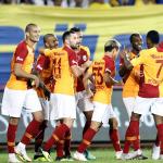Sabır taşırdı: Galatasaray taraftarı defterden sildi