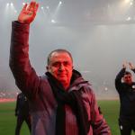 Galatasaray taraftarının yeni göz bebeği: 16 yaşında derbi kadrosuna girdi!