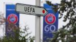 Yeni Nesil Intertoto: UEFA'nın yeni liginin formatı nasıl?