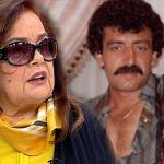 Muhterem Nur Müslüm filmine dava açtı