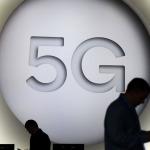 Yeni rapor: 5G destekli ilk iPhone 2020'ye kalabilir