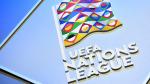 Uluslar Ligi yarı final kuraları çekildi