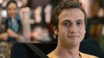 Engelli insanların hikayelerini yansıtan 6 'engelsiz' film