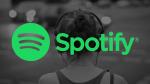 2018 yılında Spotify'da en çok dinlenen müzikler ve sanatçılar belli oldu