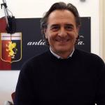 Genoa'da Prandelli dönemi