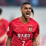 Galatasaray aradığı golcüyü Çin'de buldu