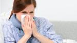 İnsanı kış aylarından soğutan hastalık: İnfluenza