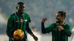 Akhisar'da korkunç kabus: Fenerbahçe düşme hattında!