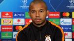 Mariano: Galatasaray'ın Avrupa Ligi'nde önü açık