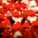Noel Rallisi beklerken en kötü Aralık kapıda mı?