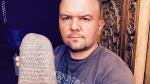 Talha Uğurluel'in 'FETÖ' suçlamasının perde arkasındaki iddia