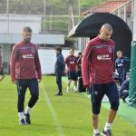 Trabzonspor'da deprem: Burak ve Onur serbest kalabilir!