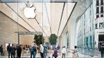 Huawei tutuklaması ve Çin'de iPhone satışlarının yasaklanması: Arada bağlantı var mı?