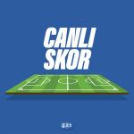 Galatasaray - Porto