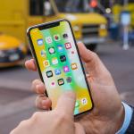 Qualcomm'un baskıları sonuç verdi: Çin'de iPhone satışları yasaklandı!