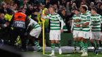 Griffiths'ten futbola sağlık molası