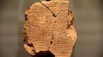 Teknoloji antik dillerin çözülmesinde nasıl yardımcı olacak?