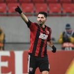 Fenerbahçe'ye gol atan Kubilay Yılmaz Galatasaraylı çıktı